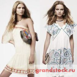 Купить женскую одежду в интернет-магазине недорого от 169 р. из Иваново 3bdf74ff82e