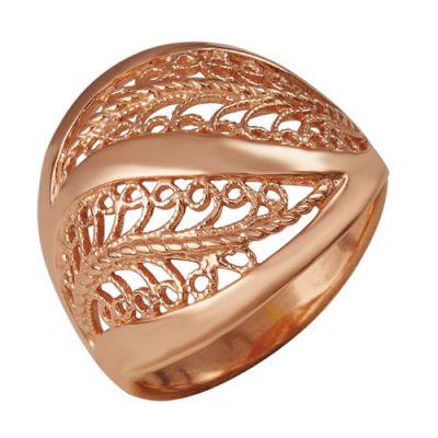 Кольцо бижутерия 2301451цр кольцо бижутерия 2468645бч
