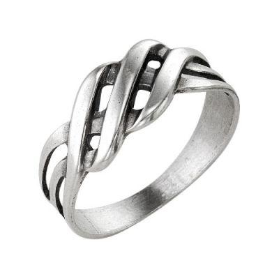 Кольцо бижутерия iv1524