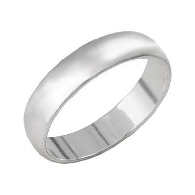 """Кольцо серебряное """"2301442б"""" 20.5"""