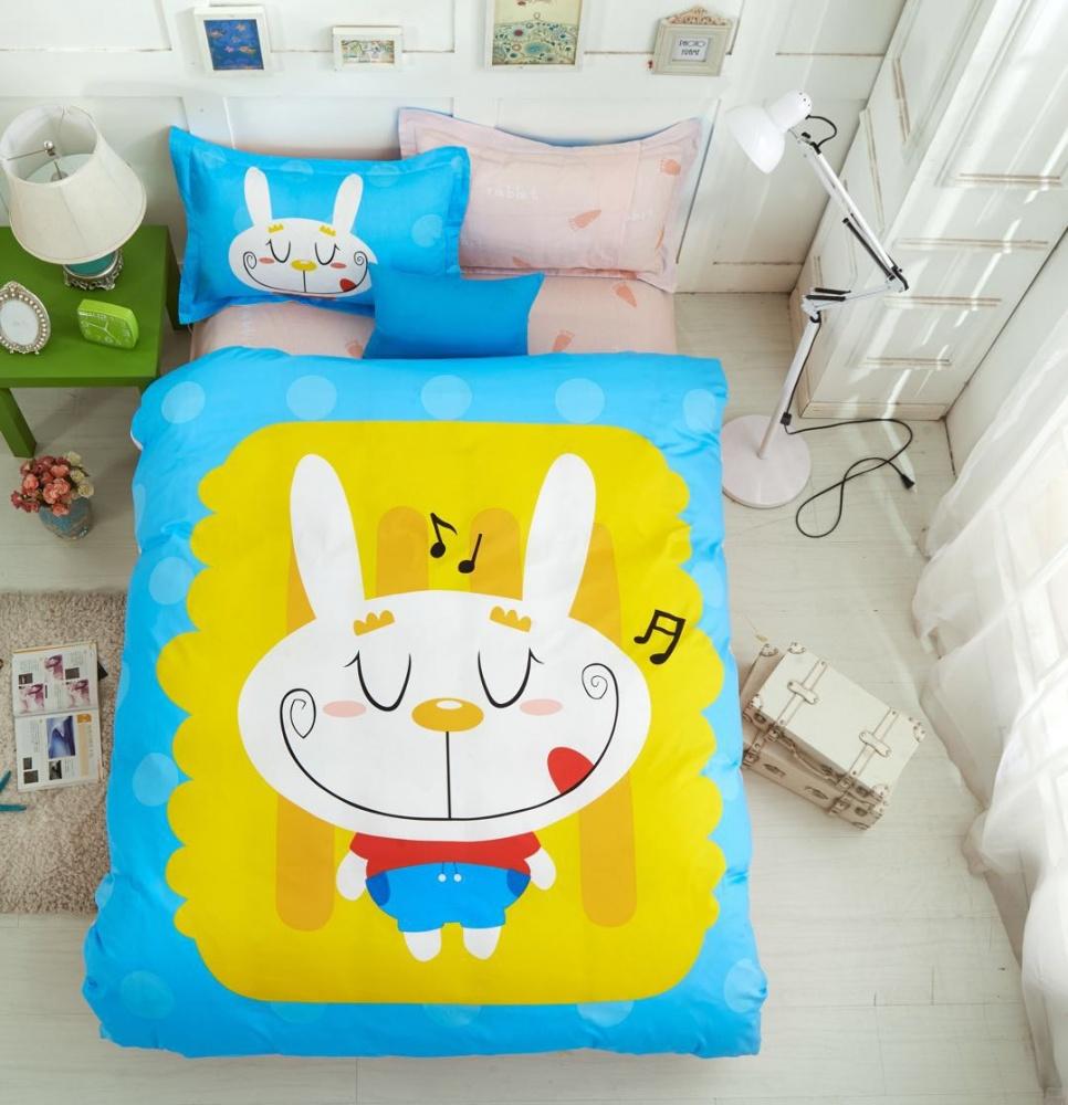 Постельное белье iv29509 (сатин) (1,5 спальный) постельное белье софья сатин 1 5 спальный