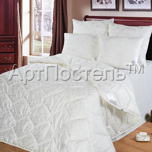 Одеяло зимнее iv20380 (эвкалипт, жаккард) (1,5 спальный (140*205)) helju pets meelespead isbn 9789949278367