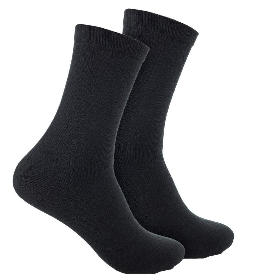 Носки мужские Зимний стиль (упаковка 12 пар) (41-47) носки мужские гаврюша упаковка 5 пар