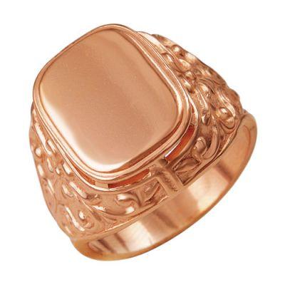 Кольцо бижутерия 230217цр кольцо бижутерия 2405078р