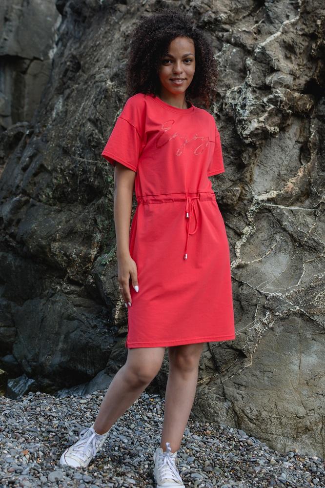 Платье женское iv69586