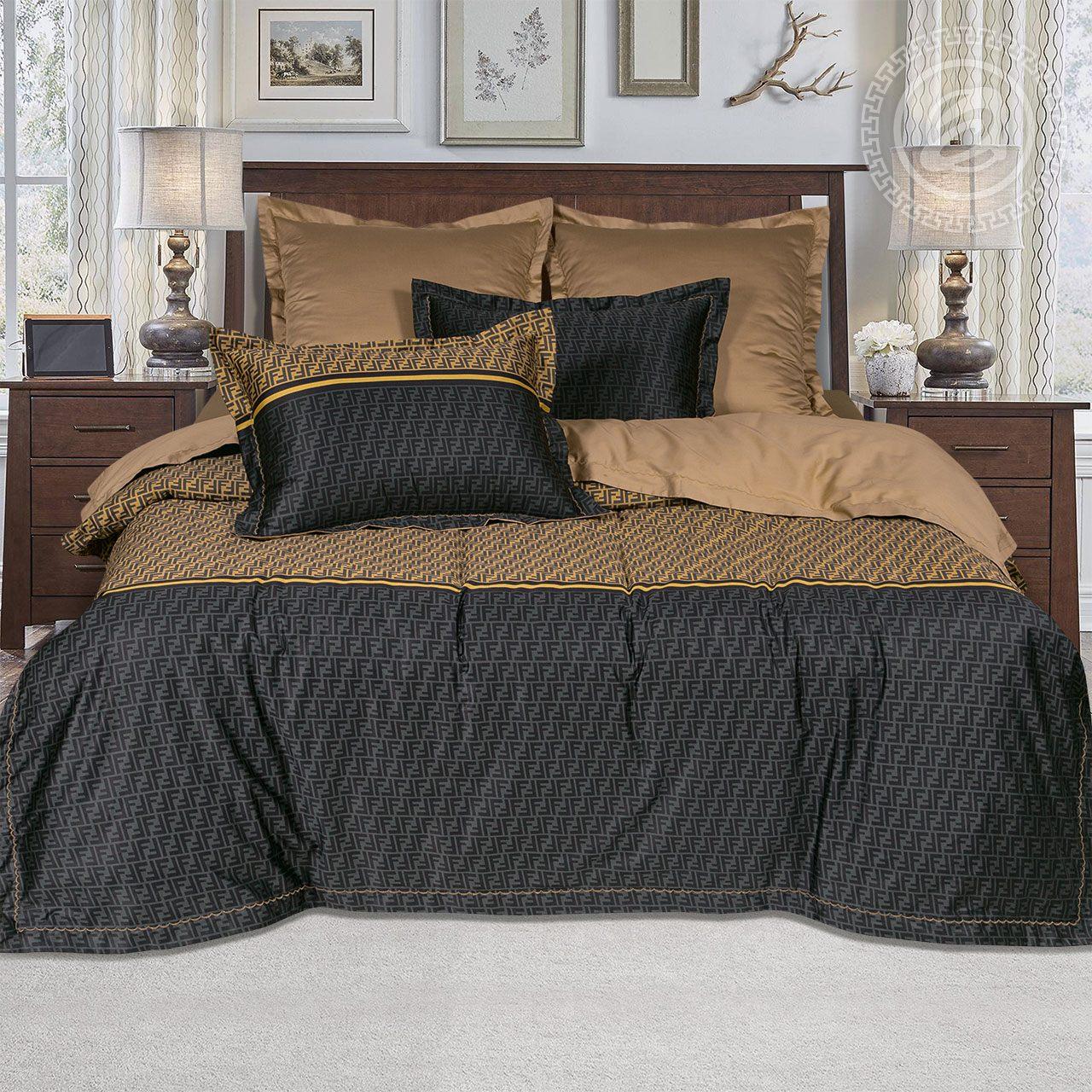Постельное белье iv71602 (макосатин) (2 спальный с Евро простынёй)