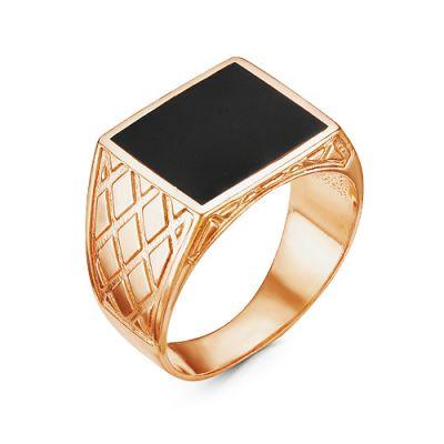 Кольцо серебряное iv8260