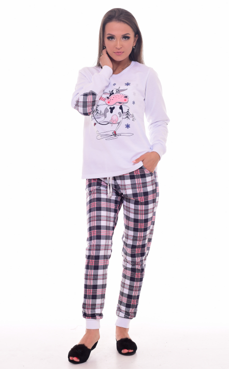 Пижама женская iv77921