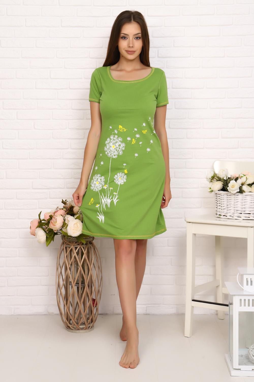 Платье женское iv65479