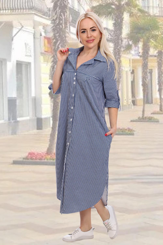 Платье женское iv65488