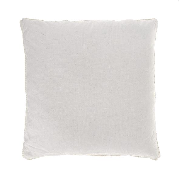 Подушка Сила природы (лузга гречихи, лен+хлопок) (40*40) lavera 40