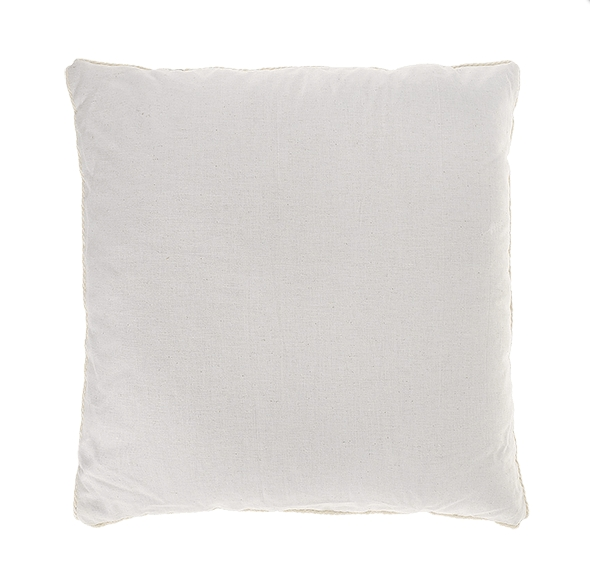 Подушка iv39909 (лузга гречихи, лен+хлопок) (40*40)