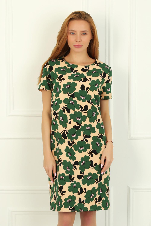 Платье женское iv53832 фото