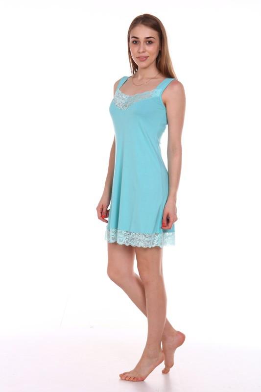 Сорочка женская iv65193