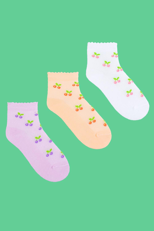 Носки детские iv26853 (упаковка 3 пары)