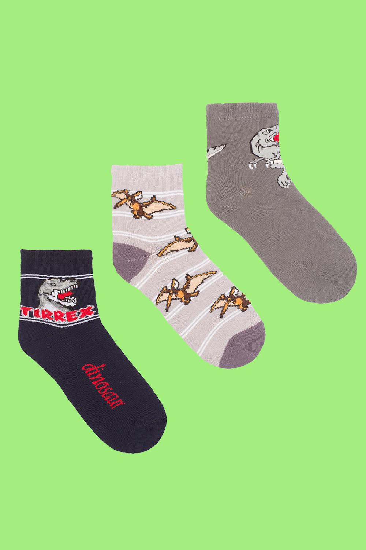 Носки детские iv26856 (упаковка 3 пары)