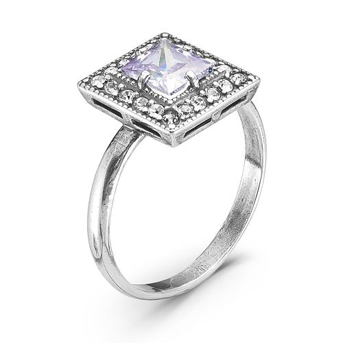 Кольцо бижутерия iv41393 кольцо бижутерия iv1450