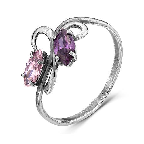 Кольцо бижутерия iv41400 кольцо бижутерия iv1450