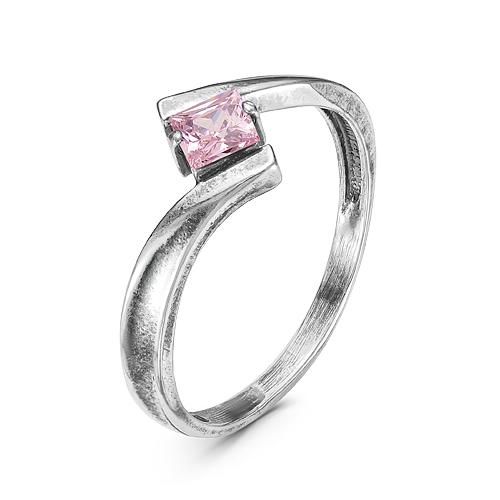 Кольцо бижутерия iv41401 кольцо бижутерия 2437390к