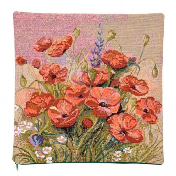 Наволочка для декоративных подушек Грандсток 15506511 от Grandstock
