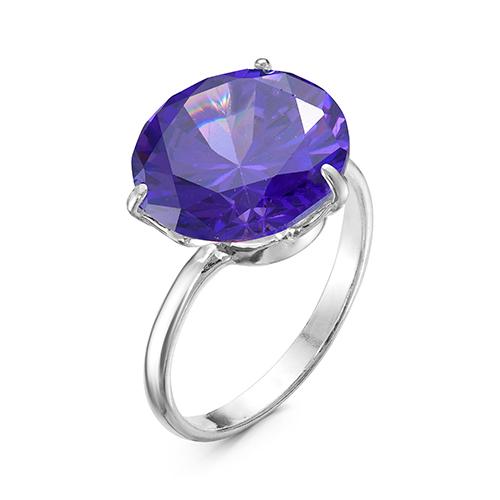 Кольцо бижутерия iv41531