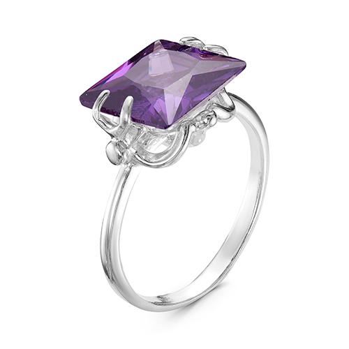 Кольцо бижутерия iv41537
