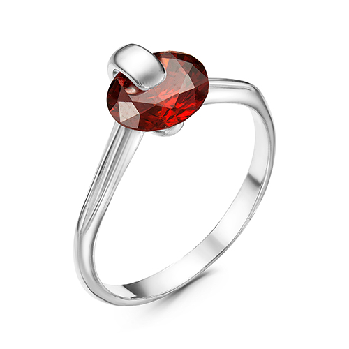 Кольцо бижутерия iv41543
