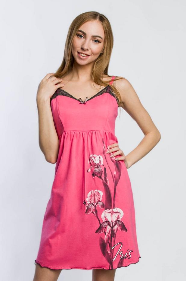 Ночная сорочка iv70066