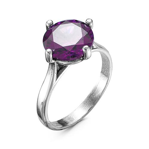 Кольцо бижутерия iv41350