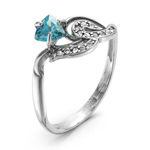 Кольцо бижутерия 2482491Ак бижутерия в подарок