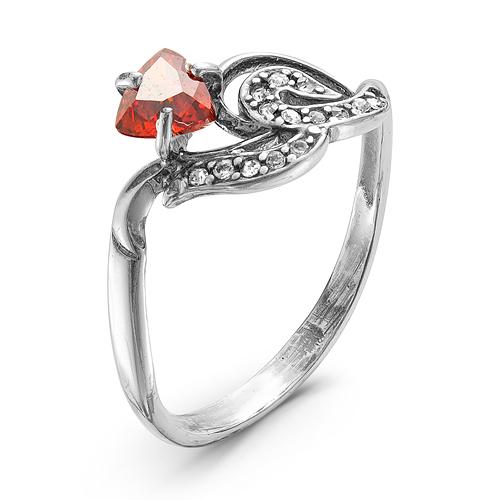 Кольцо бижутерия iv41358