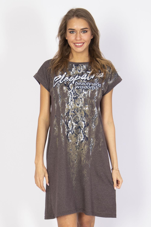 Платье женское iv68780