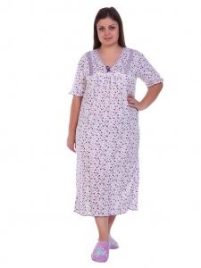 Ночная сорочка iv64924