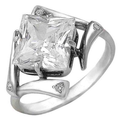 Кольцо бижутерия 2382089цф кольцо бижутерия 2488993ф