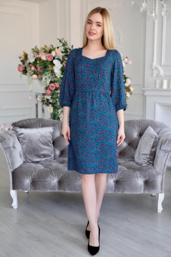 Платье женское iv74478