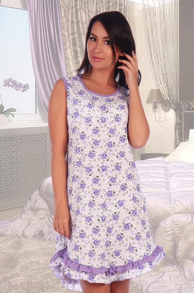 Сорочка женская iv46368 сорочка женская iv61092
