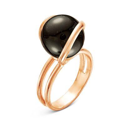 Кольцо бижутерия 2468619А кольцо бижутерия 2488680ф