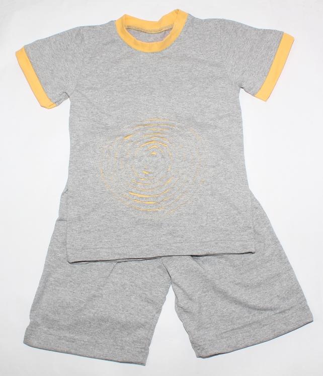 Комплект детский iv60385