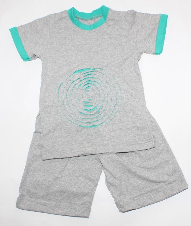 Комплект детский iv60386