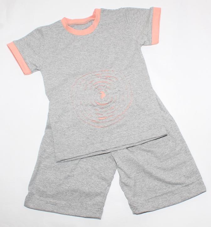 Комплект детский iv60387