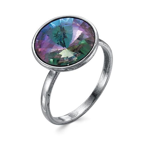 Кольцо бижутерия 2468934Мс кольцо бижутерия 2405078р