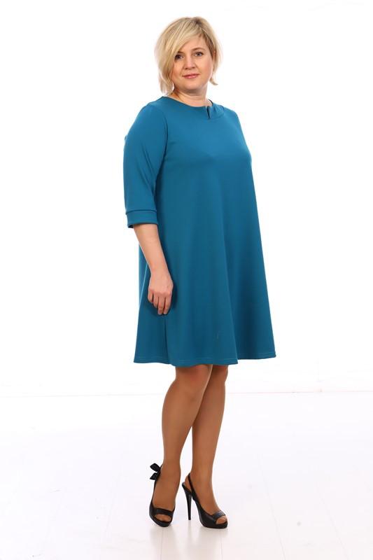 Платье женское iv60363
