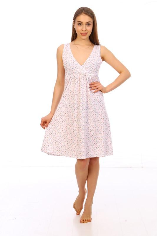 Сорочка женская iv60368 сорочка женская iv61092
