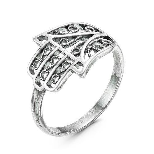 Кольцо бижутерия 2408488 бижутерия в подарок