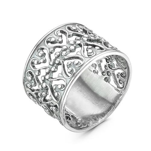 Кольцо бижутерия iv39177