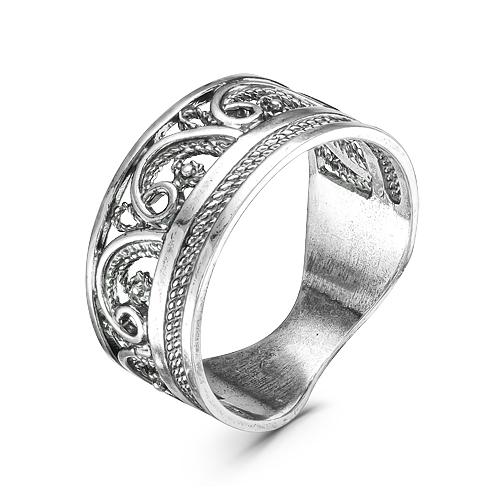 Кольцо бижутерия 2409364 бижутерия в подарок