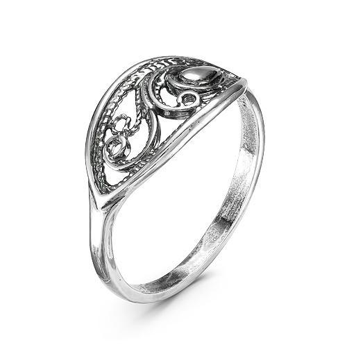 Кольцо бижутерия iv39179