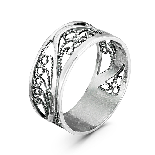 Кольцо бижутерия 2409588 бижутерия в подарок