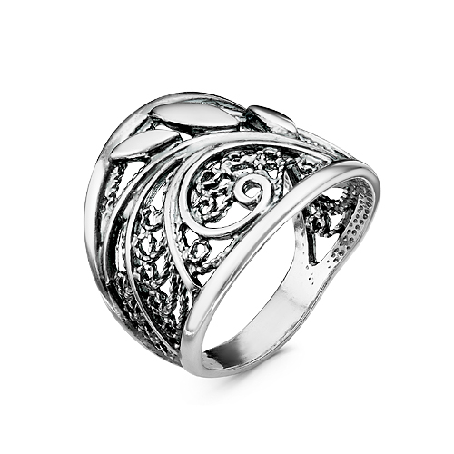 Кольцо бижутерия 2409936 бижутерия в подарок