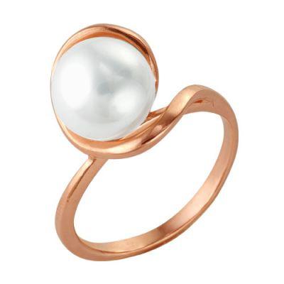 Кольцо серебряное iv9234